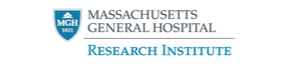 Logo link to Massachusetts General Hospital